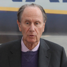 Chairman: US billionaire and TPG co-founder David Bonderman has led Ryanair since 1996