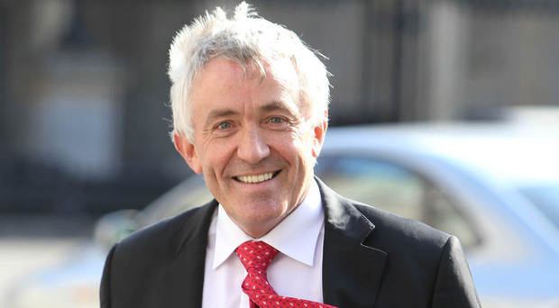 A leading developer has warned that while the Government's new Land Development Agency (LDA) was a good idea, it will do little or nothing to tackle Ireland's housing crisis before 2023.