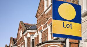 Cheaper houses: UK landlords are exiting the pricier London market in increasing numbers in search of higher returns in cities in the north of England