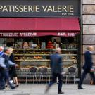 Patisserie Valerie was just three hours from bankruptcy