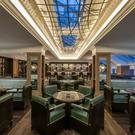 Five Star: The sale is of the Conrad Dublin in early 2019 is expected to attract a wide range of international investors