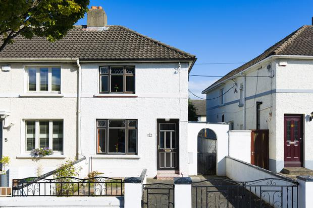 6 Mount Drummond Square, Harold's Cross, 23_8_18, €435k, Sherry Fitz Rathmines