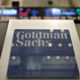 Goldman Sachs hired along with JP Morgan