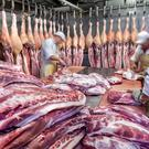 Making the cut: Since the Brexit referendum, the top three meat processors in Ireland have all spent millions acquiring or developing further processing capacity in the UK