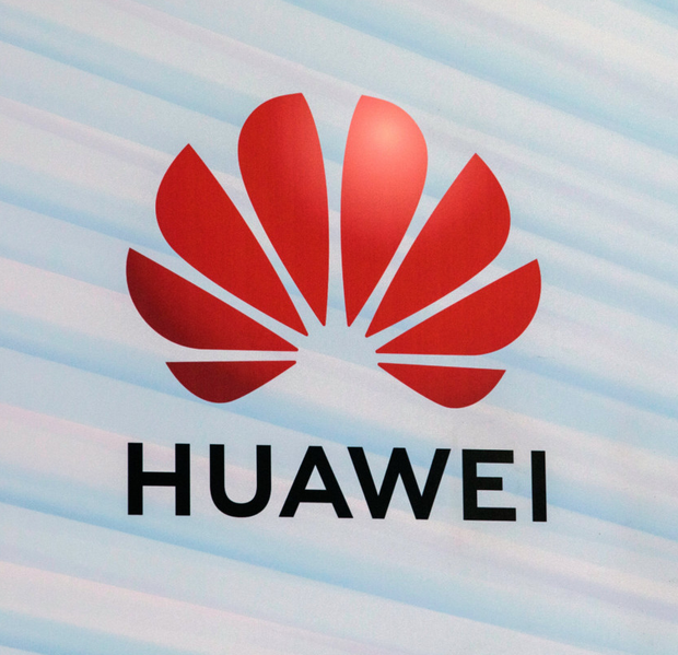 'Huawei faces increasing scrutiny over its ties with the Chinese government and has denied allegations that its technology could be used by Beijing for spying.' Photo: Bloomberg