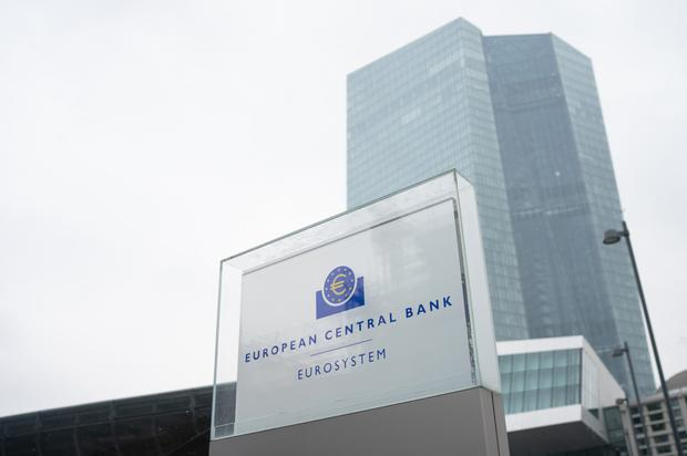 ECB rate hike now unlikely