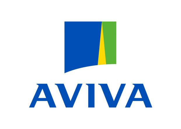 On the go: Aviva is shifting billions of assets out of the UK