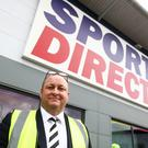 Sports Direct said that its proposals are better than the