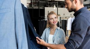 If you are a manufacturer of your own products, take time to ensure that your own people and your customers are well-armed with all of the great attributes which make you different from others in the marketplace. Stock image