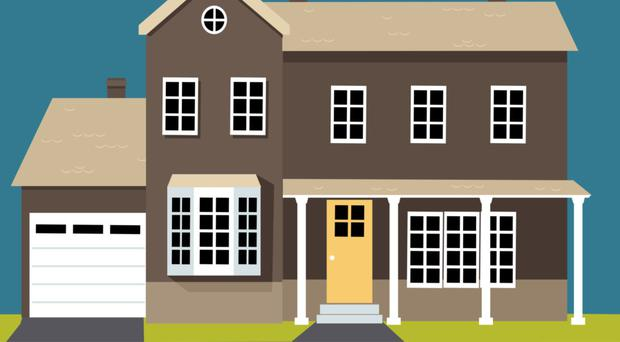 Whether you prefer to call it downsizing or the more fashionable term 'right-sizing', the idea of moving from a large home to a smaller home as you approach your senior years seems like a simple one, but it can be a tricky move to make and it is not without its financial risks.