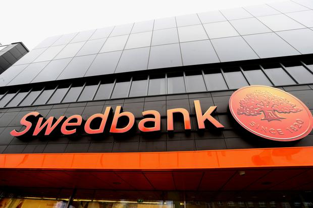 Swedbank's nomination committee proposed two new board members