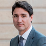 Canadian Prime Minister Justin Trudeau has set up a fund to benefit certain media outlets. Photo: Bloomberg