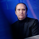 Xavier Niel. Photo: Bloomberg