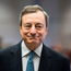 Mario Draghi (Photo: Bloomberg)