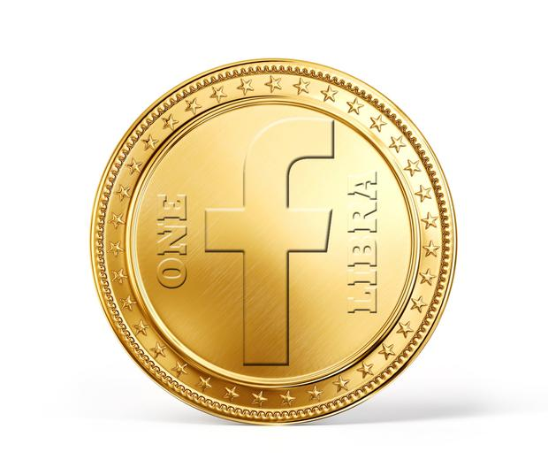 Facebook's Libra currency could take the untapped developing world by storm