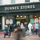 'It is understood that Dunnes has strict criteria for potential tenants to ensure they are not taken over by competitors.' Stock image