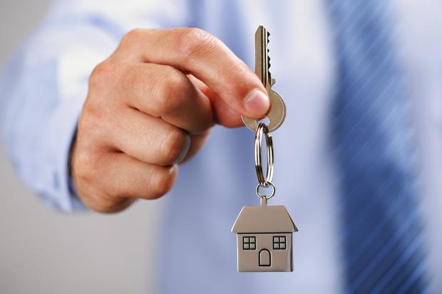 Being a landlord can be a demanding station with one rental property, never mind three