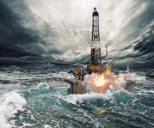 Oil and gas explorers such as Providence Resources are under financial pressure to make new discoveries off the Irish coast, while political opposition to fossil fuels is growing as calls for greener energy continue to be made