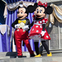 It's no Mickey Mouse operation, and customer experience is key at Walt DisneyWorld in Orlando