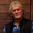 Wetherspoon's Tim Martin. Photo: Getty