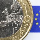 'Accepting poor returns is a sign investors think growth and inflation in the euro area is set to remain weak' (stock photo)