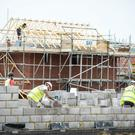 Warning: Fresh concerns have been raised over construction productivity