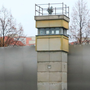 Ceremonies have recently marked the 30th anniversary of the fall of the Berlin Wall. Photo: Bloomberg