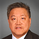 Hock Tan - Broadcom CEO
