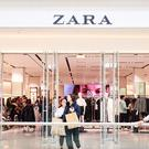 Prime: Inditex has moved outlets into larger spaces