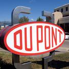 DuPont reached an agreement with US-based IFF. Photo: REUTERS