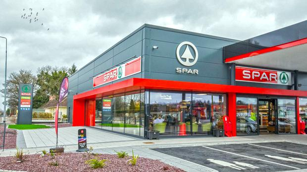 Expansion: BWG recently announced it will expand its store network in Ireland, adding 45 new outlets by 2020 as part of a €25m expansion plan.