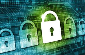 Studies from KPMG find 29pc of CEOs now list cybersecurity as the issue having the most significant impact on their company. Stock image
