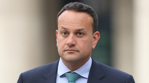 Tánaiste Leo Varadkar's proposed code of practice relating to remote workers has been criticised as it would not be legally binding