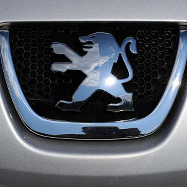 PSA Group lifted prices of its Peugeot, Citroen and DS vehicles