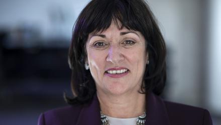 Anne Heraty has timed substantial deals perfectly on two occasions recently, cementing her status as a canny investor