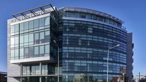 The Appian Burlington Property Fund run by Appian Asset Management and Burlington Real Estate has won the annual MSCI UK and Europe Property Investment Awards for Ireland.