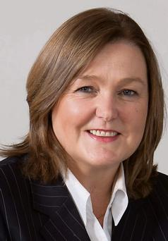 Florence Stanley: retail fears 'generally exaggerated'