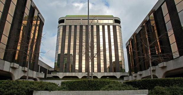 Smartbox looked at space in the Irish Life Centre on Abbey Street in Dublin