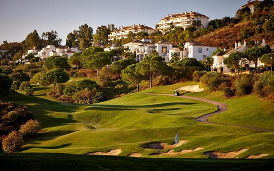 FBD Property & Leisure is planning to build another 103 units at its La Cala resort in southern Spain.
