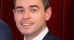 JLL senior vice president for hotels and hospitality Daniel O'Connor