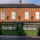 Kennedy's in Drumcondra has been sold for close to €1.7m