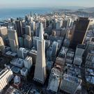 The San Francisco real estate market has cooled in recent months