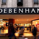 Debenhams is facing opposition over leases