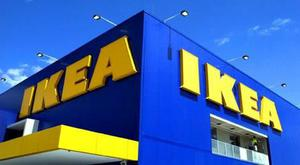 Ikea: record revenues