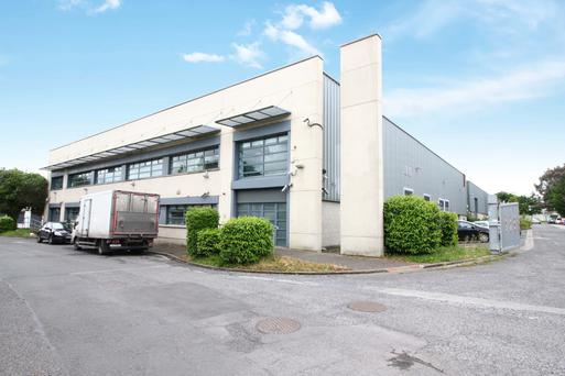 Allsops Property For Sale In Ireland