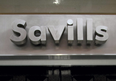 Savills is Ireland's largest development and consultancy division, with 12 full-time employees working under the guidance of Mark Reynolds