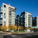 Ires Reit has 225 apartments at Beacon South Quarter