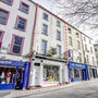 Premises: Gallaghers Pharmacy on Waterford's Barronstrand Street