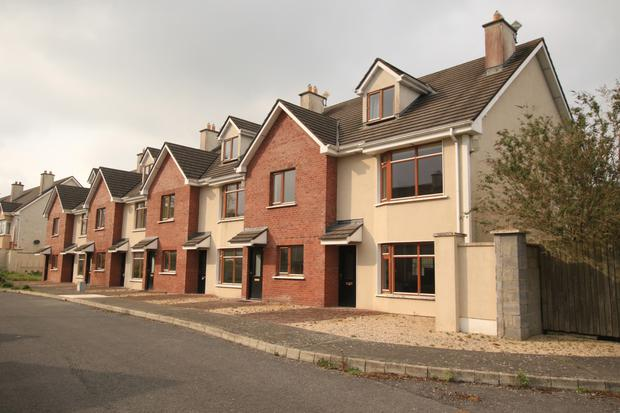 Tanner Hall, Athy Road, Carlow, sold for its €1.5m reserve