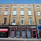 Vacant retail facilities: 51-52 Capel Street sold for €650,000 more than expected